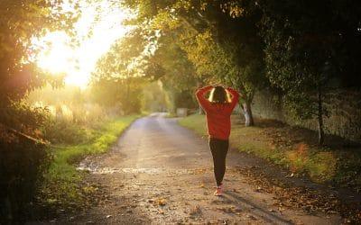 3 Ways To Identify Burnout and Take a Break
