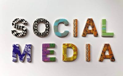 Getting Started with Social Media Analytics