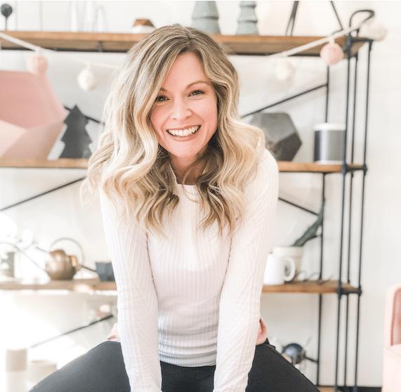 Get Your Yoga Business Found on Google using SEO with Amanda McKinney