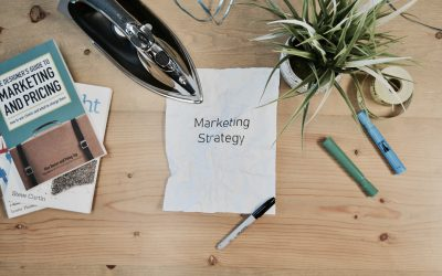 3 Steps for Building a Yoga Content Marketing