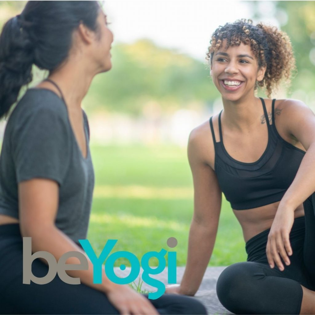 beYogi Insurance