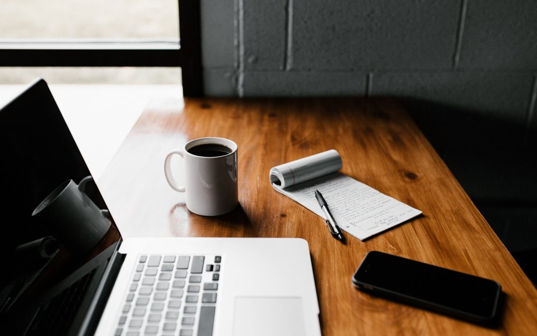 Creating great emails and newsletters