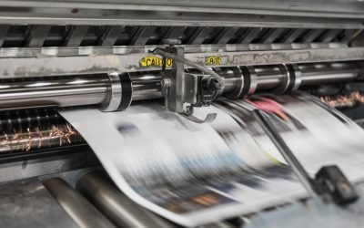 How to Use a Press Release to Grow Your Business